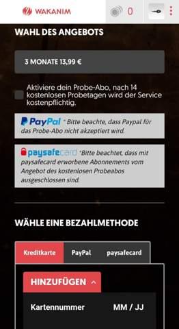 Online pokie games free play