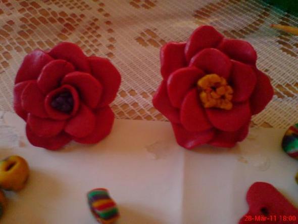 geschenke für omas zum geburtstag