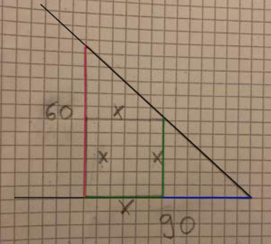 - (Schule, Mathematik, strahlensaetze)