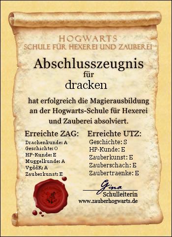Harry Potter Abschlussprufungen Film Buch Fantasy