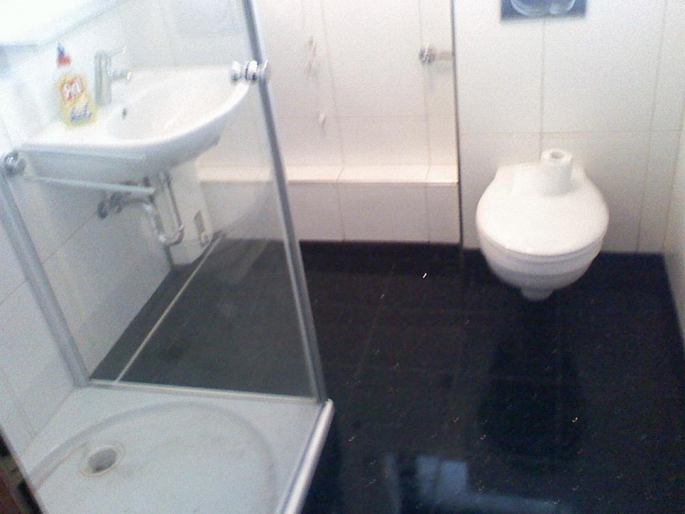 gäste wc renovierung kosten: bad umbauen so kla wohlfühl, Badezimmer