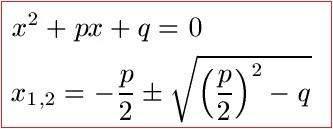 - (Schule, Mathematik, Lehrer)