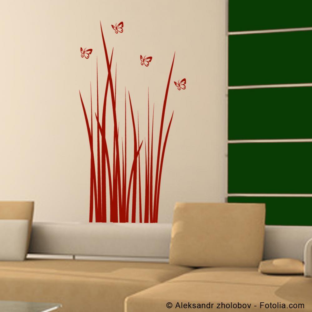 Wohnzimmerz: Wandfarbe Braun Beige With Moderne Wandfarben Fürs ...