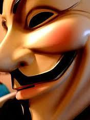 Vendetta - (Religion, Foto, Islam)
