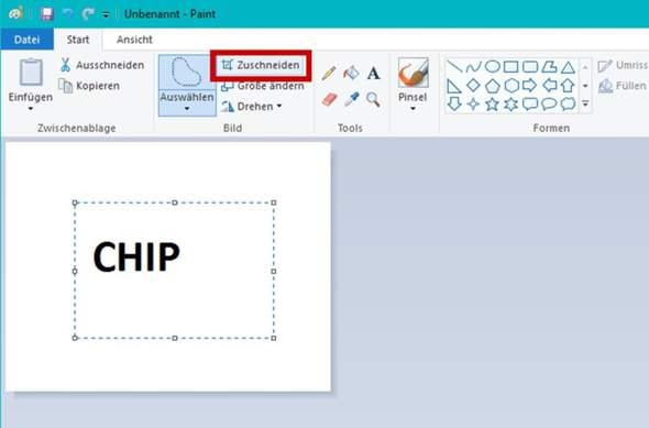 Openoffice Bewerbungsfoto In Lebenslauf Einfugen Wie Computer Technik Bewerbung