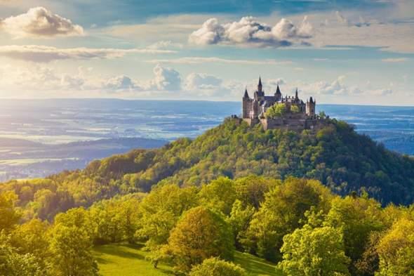 Harry Potter Deutsche Zauberschule Film Filme Und Serien Deutschland