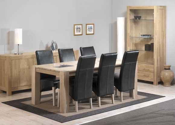 ausgefallene st hle design stuhl. Black Bedroom Furniture Sets. Home Design Ideas