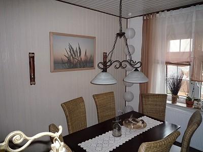 wer hat erfahrung mit einer infrarotheizung haus heizung hausbau. Black Bedroom Furniture Sets. Home Design Ideas