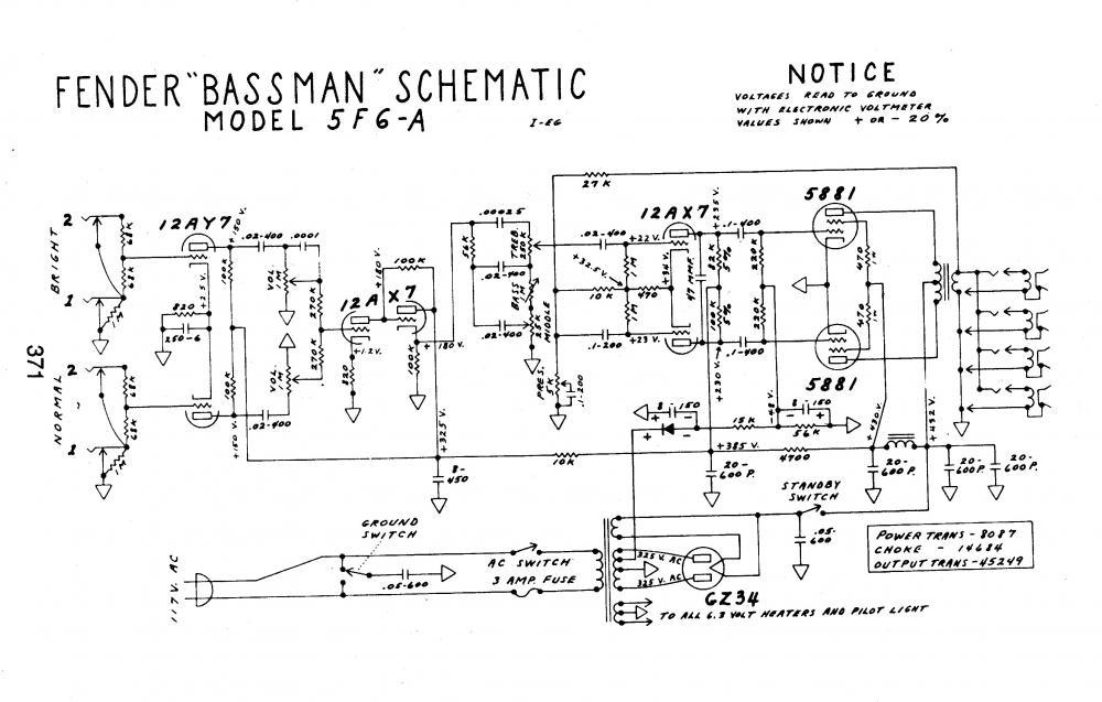 verst rker selber bauen eine empfehlung f r eine basics anleitung elektronik audio. Black Bedroom Furniture Sets. Home Design Ideas
