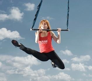 Bilduntertitel eingeben... - (Fitness, Workout)