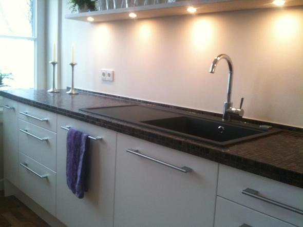 umzug mit einer ikea k che was beim abbau und aufbau. Black Bedroom Furniture Sets. Home Design Ideas
