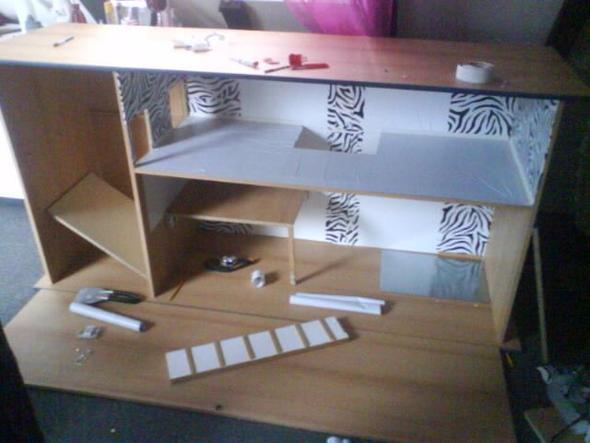 wie berede ich meine mutti f r ein drittes. Black Bedroom Furniture Sets. Home Design Ideas