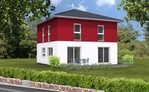 was haltet ihr von fertigh usern haus bauen fertighaus. Black Bedroom Furniture Sets. Home Design Ideas