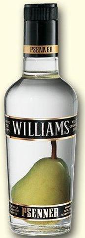 wie kommt die birne in die williams birne flasche von pircher alkohol schnaps williamsbirne. Black Bedroom Furniture Sets. Home Design Ideas