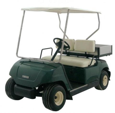 gibts motorisierte kleinfahrzeuge die man ohne f hrerschein fahren darf. Black Bedroom Furniture Sets. Home Design Ideas