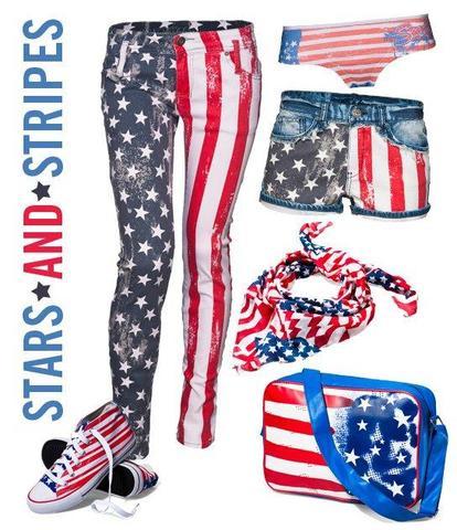 dfdf - (New Yorker, american, Hotpants)