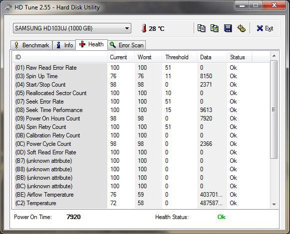Tagsriver,past,audio,converter,pro,keygen Newest serial_number River