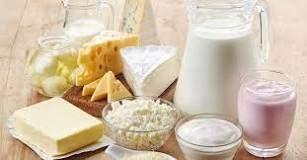 - (Gesundheit und Medizin, Ernährung, essen)