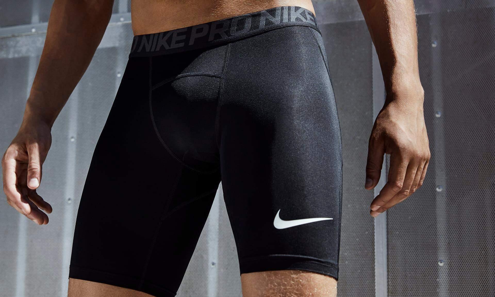 Enge Unterhose Männer? (Unterwäsche, Männermode)