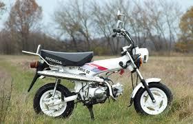 Sehr frauen kleine für motorräder Motorrad Frauen,