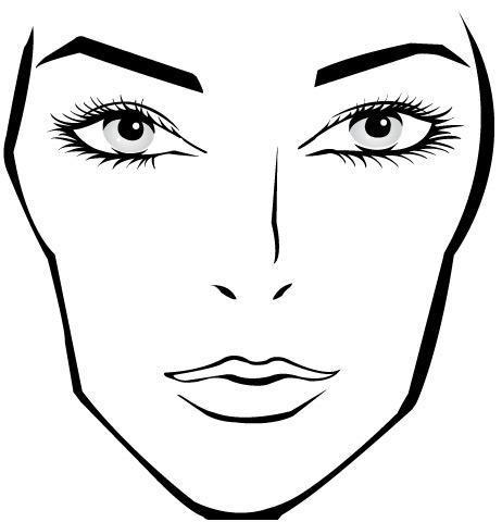 Makeup Artist 7 page essay outline