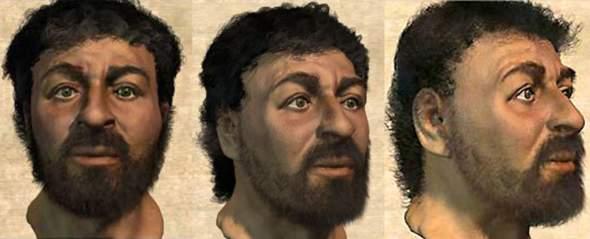 Welche Religion Hatte Jesus