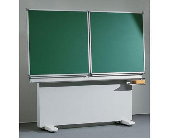 wie viel kostet eine schultafel also die gro e in der schule d eltern tafel. Black Bedroom Furniture Sets. Home Design Ideas