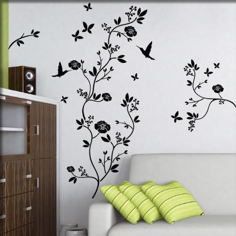 wie bringe ich mehr farbe in mein zimmer jugendzimmer innenausstatter. Black Bedroom Furniture Sets. Home Design Ideas