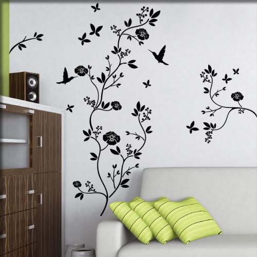 ikea wandregal kleben inspirierendes design f r wohnm bel. Black Bedroom Furniture Sets. Home Design Ideas