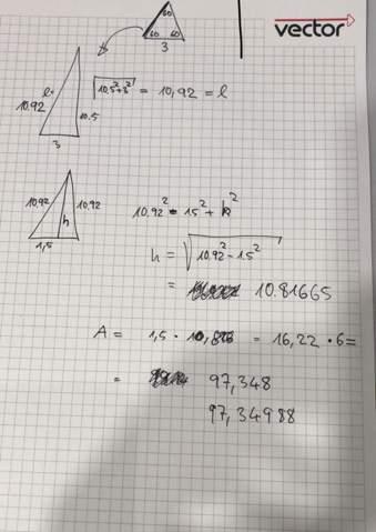 - (Schule, Mathematik)