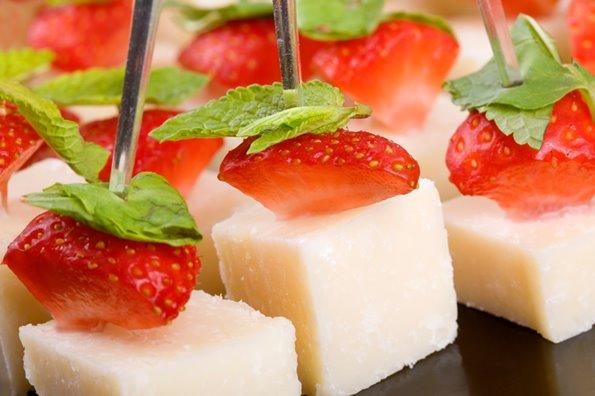 was verdammt nochmal ist erdbeerk se nahrungsmittel k se erdbeeren. Black Bedroom Furniture Sets. Home Design Ideas