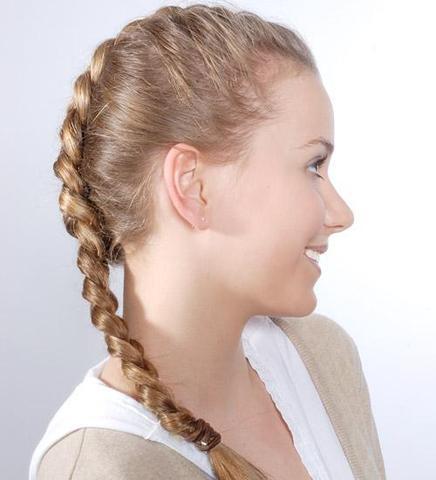 Sport Frisuren Flechten Modische Frisuren Für Sie Foto Blog