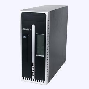 µATX - (Computer, PC, Hardware)