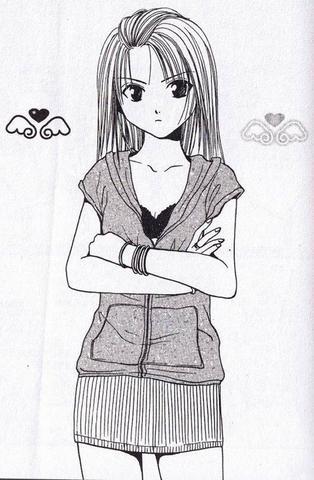 Wie Zeichne Ich Einen Manga Mit Verschrankten Armen Zeichnen Arm
