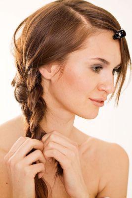 zopf1 - (Mädchen, Haare, Beauty)