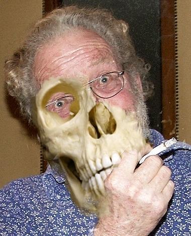 Rauchen ist tödlich. - (Jugendliche, Jugend, Shisha)