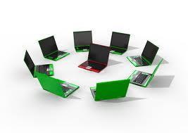online lernen - (online, Luftsicherheit)
