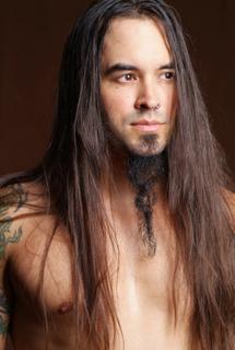 Lange haare manner schnitt