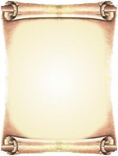 Hintergrund für eine Schatzkarte - (Freizeit, suche , schatz)