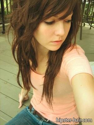 Bild 1 - (Haare, Beauty, Style)