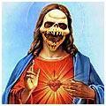 das wahre Gesicht der Christen - (Politik, Religion, zeugen-jehovas)
