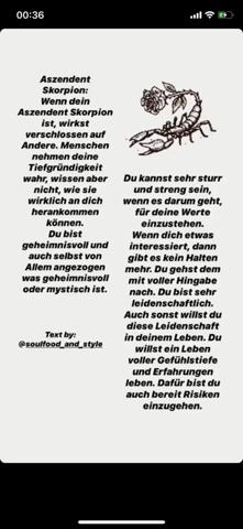 - (Liebe und Beziehung, Freundschaft, Sternzeichen)