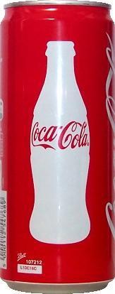 cc-107 - (Firma, Cola, Dose)