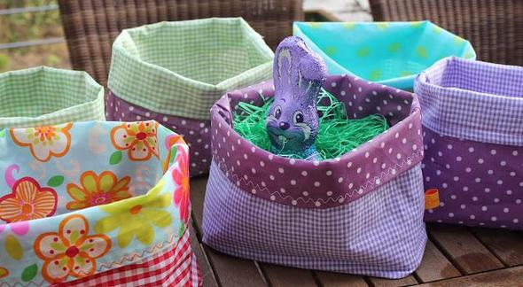 Ostergeschenke Für Mutter (Geschenk, Basteln, Ostern