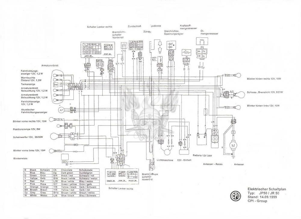 Ziemlich 1999 Disco 2 Schaltplan Bilder - Elektrische ...