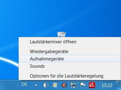 Bild 1 - (Computer, PC, Internet)