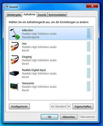Bild 2 - (Computer, PC, Internet)