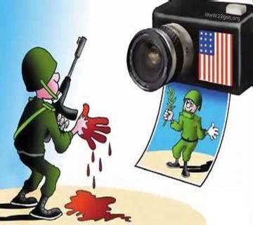 American-humanitarian-imperialism.jpg - (Geschichte, Lügen)