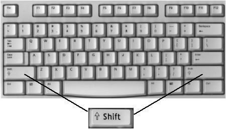 Hier ist sie ;) - (Minecraft, chest)