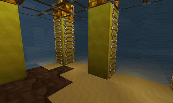 Wie Man Ein ZweiSpielerHandelssystem In Minecraft Zu Machen - Minecraft server erstellen ps3